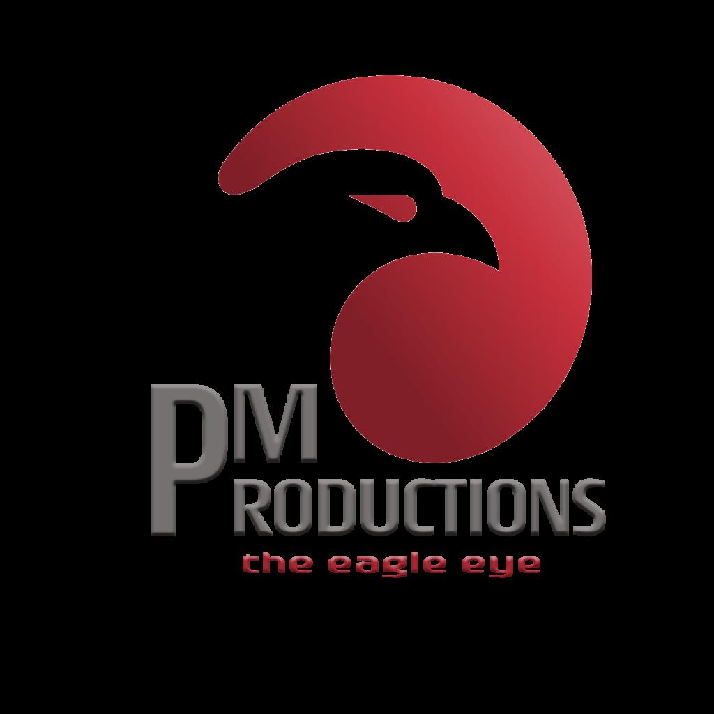 PM Productions organise le Rise Festival France, soumettre votre film, votre film au rise festival