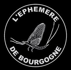 l'éphémère de Bourgogne