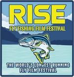 Comment soumettre votre production cinématographique, postuler pour une bourse, organiser la venue du Rise-Festival sur votre territoire ou encore devenir Partenaire du Festival.